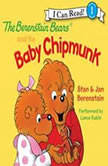The Berenstain Bears and the Baby Chipmunk, Jan Berenstain