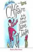L'Affaire, Diane Johnson