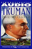 Truman, David McCullough