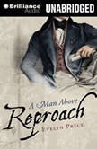 A Man Above Reproach, Evelyn Pryce