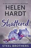 Shattered, Helen Hardt