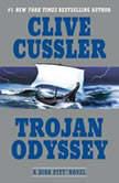 Trojan Odysey, Clive Cussler
