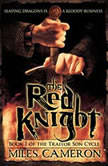 The Red Knight, Miles Cameron