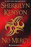 No Mercy, Sherrilyn Kenyon