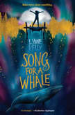 Song for a Whale, Lynne Kelly