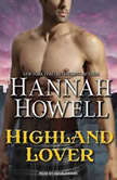 Highland Lover, Hannah Howell