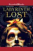 Labyrinth Lost, Zoraida Cordova