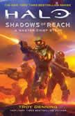 Halo: Shadows of Reach, Troy Denning