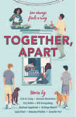 Together, Apart, Erin A. Craig