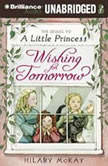 Wishing for Tomorrow, Hilary McKay