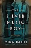 The Silver Music Box, Mina Baites