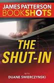 The ShutIn