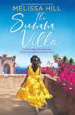 The Summer Villa, Melissa Hill