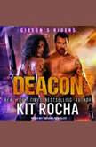 Deacon, Kit Rocha