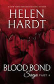 Blood Bond: 4, Helen Hardt