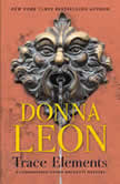 Trace Elements, Donna Leon