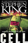 Cell, Stephen King