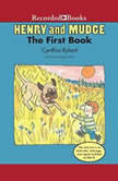 Henry and Mudge The First Book, Cynthia Rylant