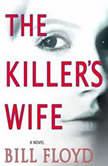The Killers Wife