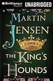 The King's Hounds, Martin Jensen
