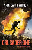 Crusader One, Brian Andrews