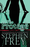 The Protg, Stephen Frey
