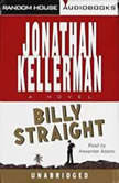 Billy Straight, Jonathan Kellerman