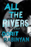 All the Rivers, Dorit Rabinyan
