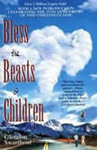 Bless the Beasts & Children, Glendon Swarthout