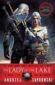 The Lady of the Lake, Andrzej Sapkowski