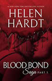 Blood Bond: 5, Helen Hardt