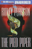 The Pied Piper, Ridley Pearson