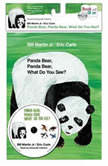 Panda Bear, Panda Bear, What Do You See?, Bill Martin, Jr.