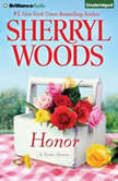 Honor, Sherryl Woods