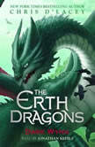 The Erth Dragons #2: Dark Wyng, Chris d'Lacey