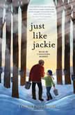 Just Like Jackie, Lindsey Stoddard