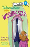 The Berenstain Bears and the Wishing Star, Jan Berenstain