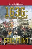 1636: The Ottoman Onslaught, Eric Flint