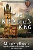 The Kraken King, Meljean Brook