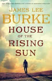 House of The Rising Sun, James Lee Burke