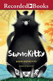 Sumokitty, David Biedrzycki
