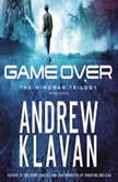 Game Over, Andrew Klavan