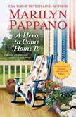 A Hero to Come Home To, Marilyn Pappano