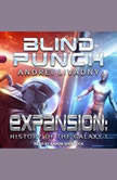 Blind Punch
