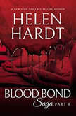 Blood Bond: 6, Helen Hardt