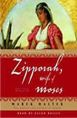 Zipporah, Wife of Moses, Marek Halter