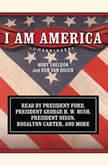 I Am America, Mary Sheldon; Bob Van Dusen