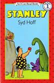Stanley, Syd Hoff