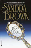 The Rana Look A Novel, Sandra Brown