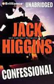 Confessional, Jack Higgins